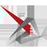 IMDEIA NET Logo