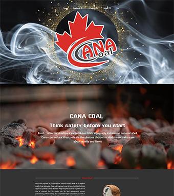 canacoal.com